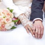 fotografia ślubna wąbrzeźno